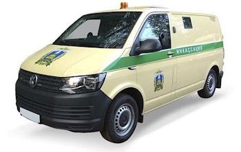 Оттс фольксваген транспортер транспортер фольксваген 2006 отзывы