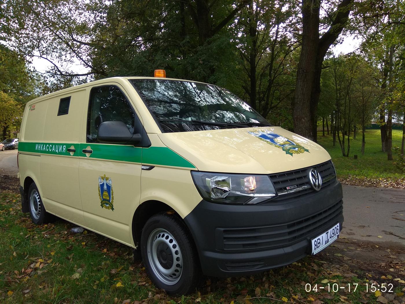 Бронеавтомобиль фольксваген транспортер купить авто на авито в смоленской области фольксваген транспортер